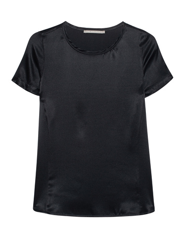 the-mercer-d-shirt-satin_1_black