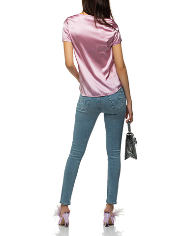 the-mercer-d-shirt-satin_1_pink
