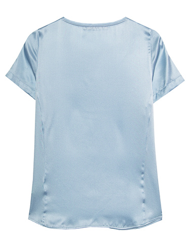 the-mercer-d-shirt-satin_1_lightblue