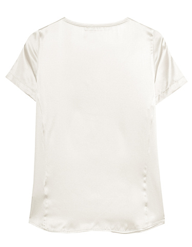 the-mercer-d-shirt-satin_1_ivory