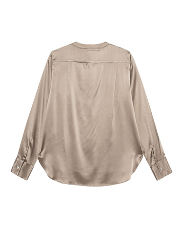 the-mercer-d-bluse-brusttasche_taupe