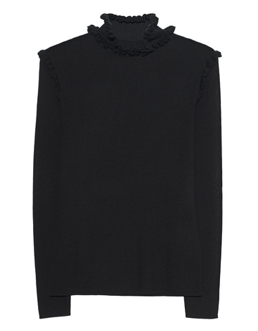 the-mercer-d-pullover_1_black