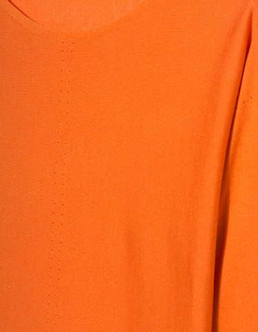 the-mercer-d-pullover-avignon_1_orange