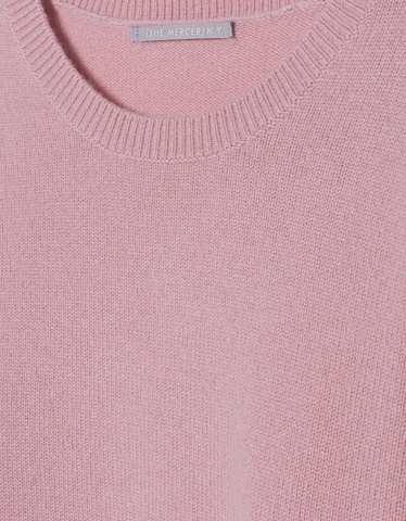 the-mercer-d-pullover-_1_nude