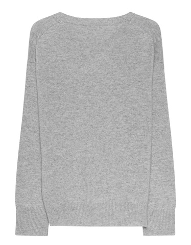 the-mercer-d-pullover-_1_grey