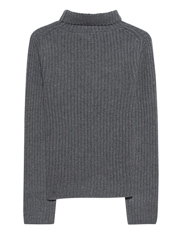 the-mercer-d-pullover-rollkragen_1__grey