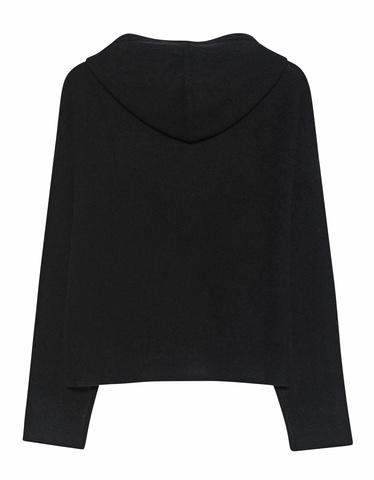 the-mercer-d-pullover-cropped-kaputze_blc