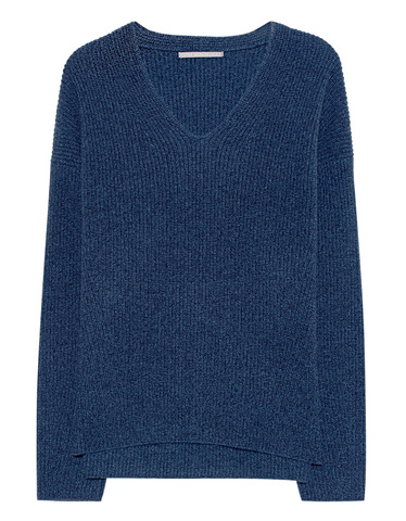the-mercer-d-pullover-vneck-_navyss