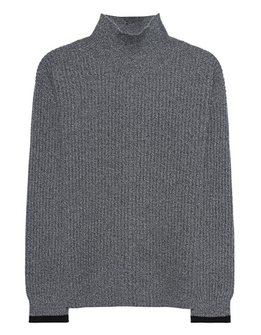 the-mercer-d-pullover-rollkragen-_1_grey