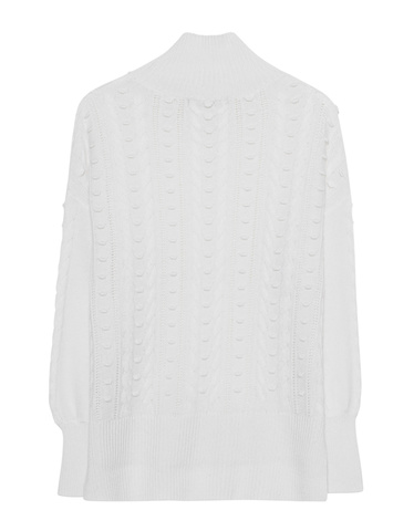 the-mercer-d-pullover-zopfmuster_1_offwhite