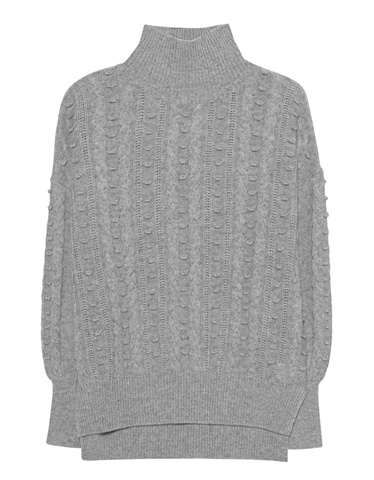the-mercer-d-pullover-zopfmuster_1_grey
