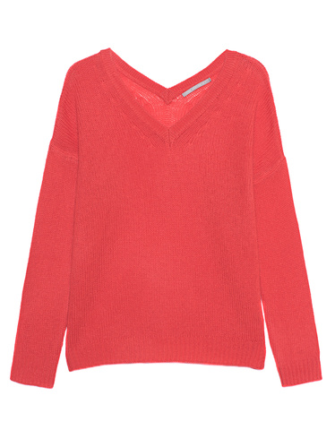 the-mercer-d-pullover-v-neck-darlington_1_orange