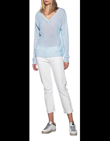 the-mercer-d-pullover-v-neck-darlington_1_iceblue