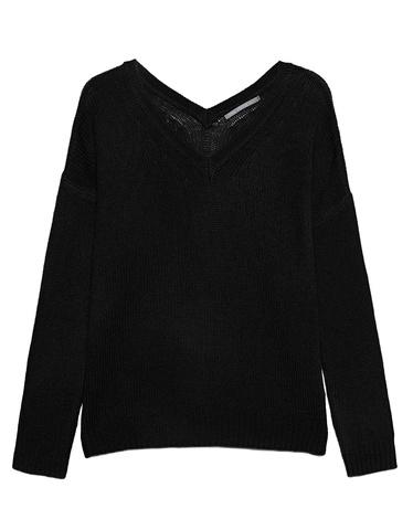 the-mercer-d-pullover-v-neck-darlington_1_black