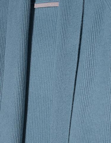 the-mercer-d-cardigan-pittsburgh_1_blue