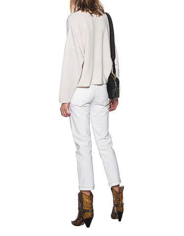 the-mercer-d-pullover-crop-dresden_1_offwhite