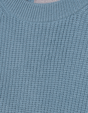 the-mercer-d-pullover-crop-dresden_1_lakeblue