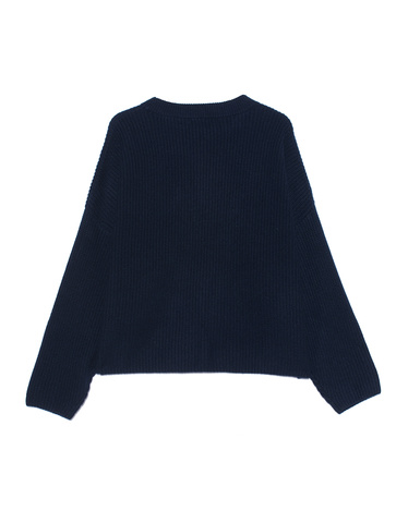 the-mercer-d-pullover-crop-dresden_1_navy
