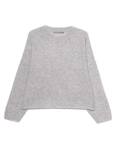 the-mercer-d-pullover-crop-dresden_1_silvermelange