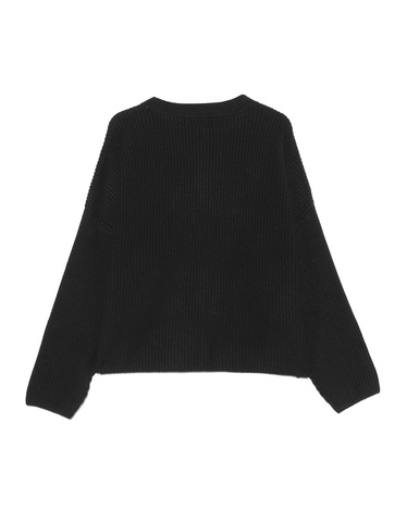 the-mercer-d-pullover-crop-dresden_1_black
