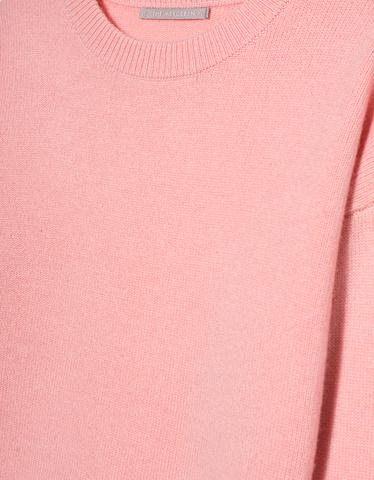 the-mercer-d-pullover-k-ln_1_bellini