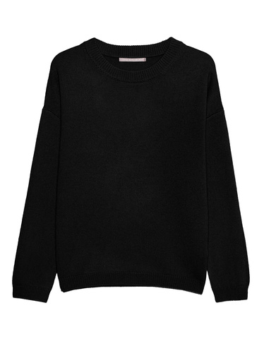 the-mercer-d-pullover-k-ln_1_black