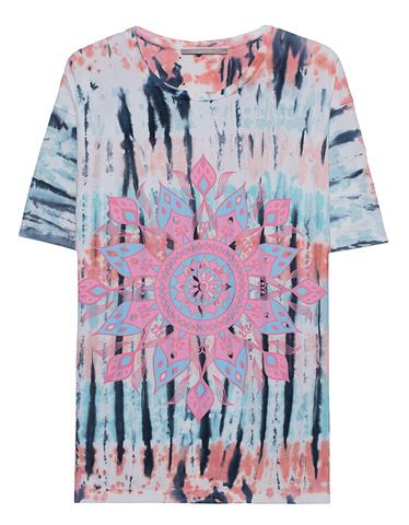 the-mercer-d-t-shirt-batik-gitta_1_multicolor