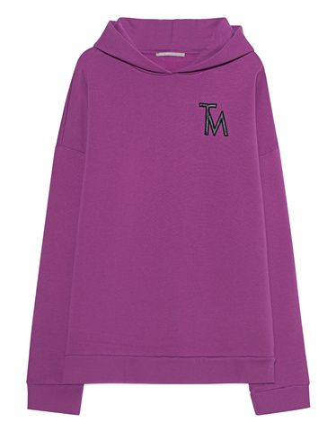 the-mercer-d-hoodie-blogger-bazaar-one-size_1