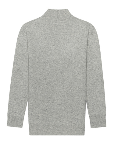 the-mercer-d-pullover-cashmere_1_silvermelange