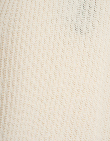the-mercer-d-pullover-rippe-stehkragen_ivory