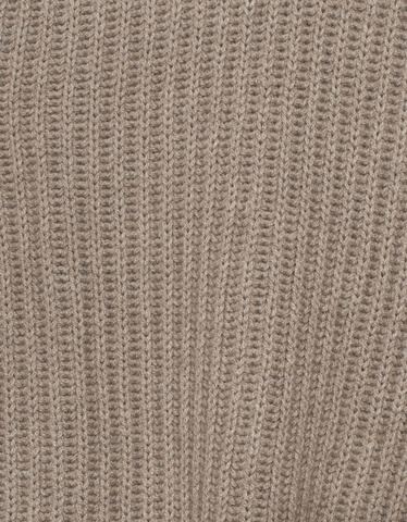 the-mercer-d-pullover-rippe-stehkragen_taupe