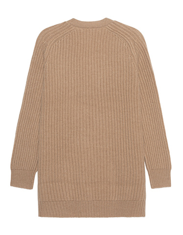 the-mercer-d-cardigan-rippe-cashmere_1_beige