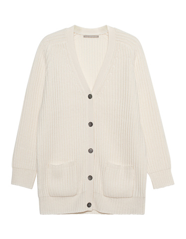 the-mercer-d-cardigan-rippe-cashmere_1_ivory