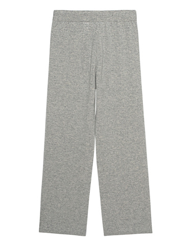 the-mercer-d-hose-cashmere-wideleg_1_grey