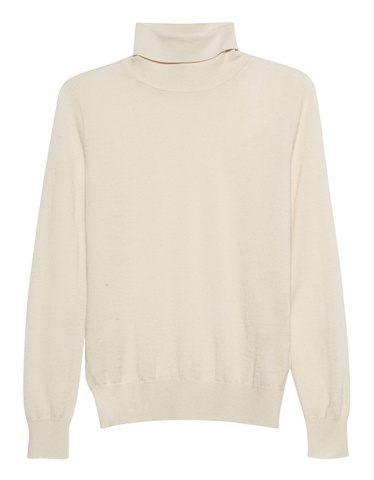the-mercer-d-pullover-rollkragen_beige