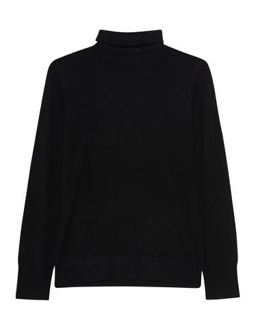the-mercer-d-pullover-rollkragen-basic_black