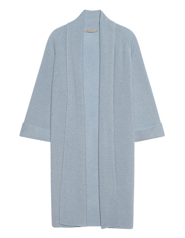 the-mercer-d-cardigan-long-_1_lightblue
