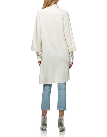 the-mercer-d-cardigan-long-_1_ivory