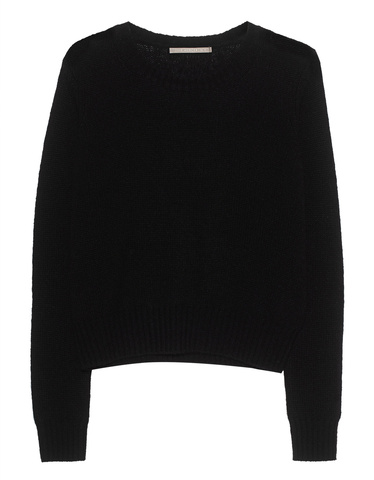 the-mercer-d-pullover-cropped_1_black
