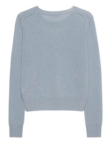 the-mercer-d-pullover-cropped_1_lightblue