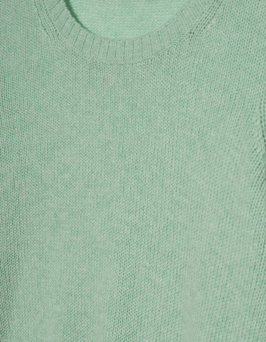 the-mercer-d-pullover-cropped_1_mint