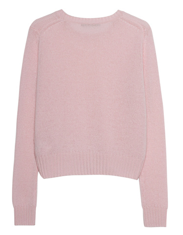 the-mercer-d-pullover-cropped_1_rose