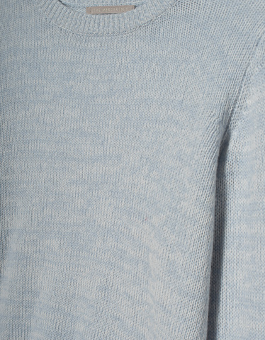 the-mercer-d-pullover-trompeten-rmel_lightblue