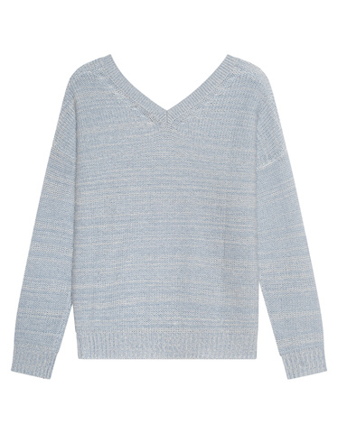the-mercer-d-pullover-vneck-_1_lightblue