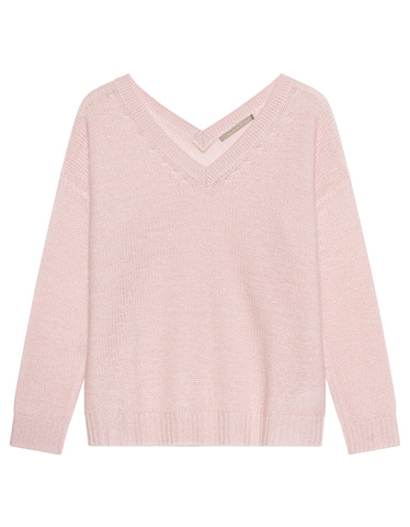 the-mercer-d-pullover-vneck-_1_rose