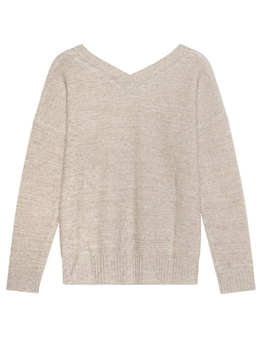 the-mercer-d-pullover-vneck-_1_beige