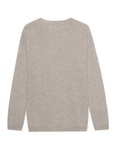 the-mercer-d-pullover-crew-neck_1_beige