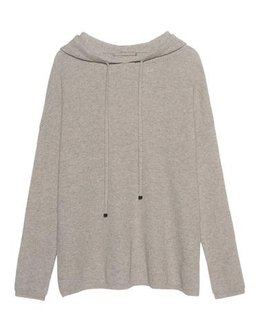 the-mercer-d-hoodie_sand