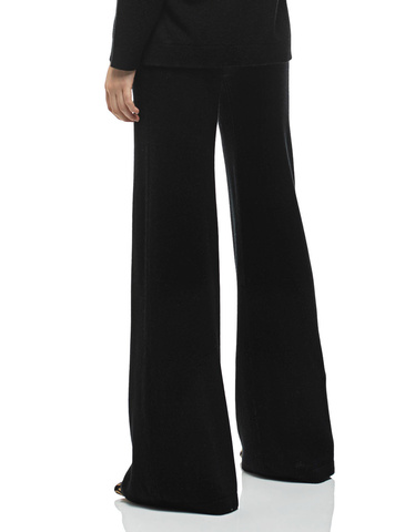 the-mercer-d-hose-cashmere-widel-leg_black