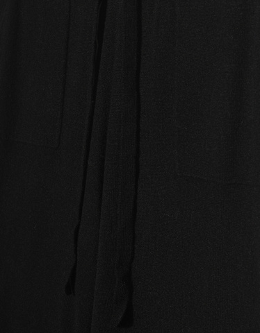 the-mercer-d-hose-cashmere-widel-leg_black